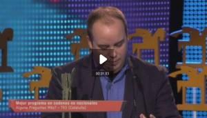 TV3-Ondas