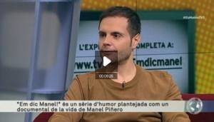 tv3-Els-Matins